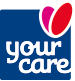 Yourcare.dk