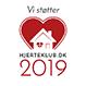 VI-st_tter-2019