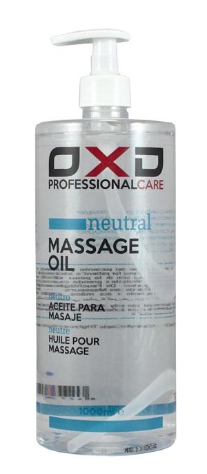 aceite-neutro-masaje_1000