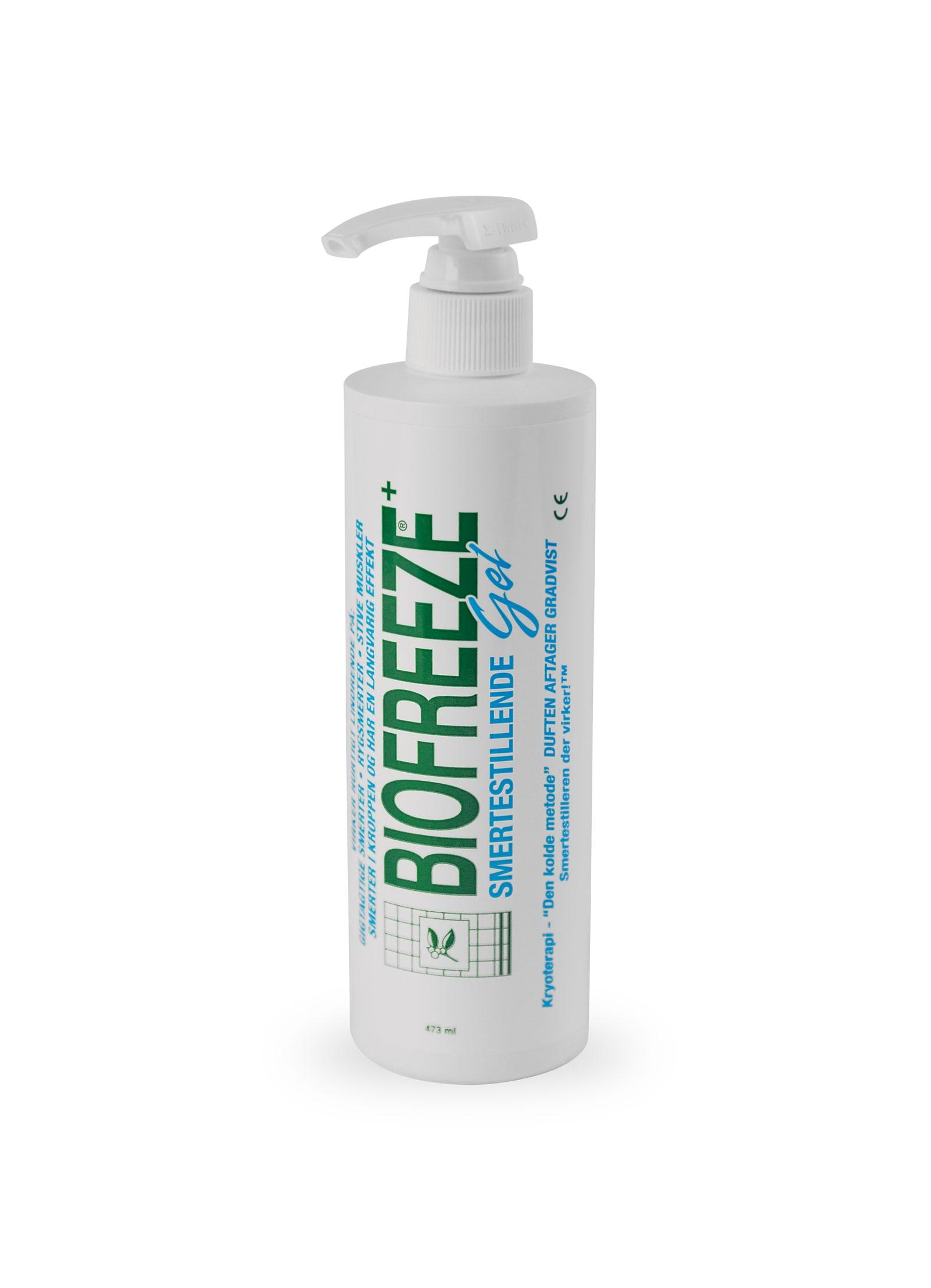 behandlerflaske-med-pumpe-473-ml