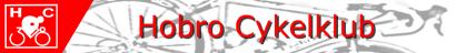 hobro_cykelklub2