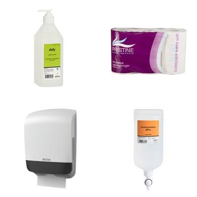 hygiejne-til-klinik
