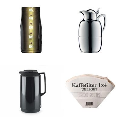 kaffe-til-klinik