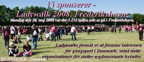 ladywalk_500x215