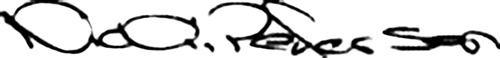 nicki_sign