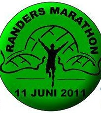 randers_marathon_2011_logo